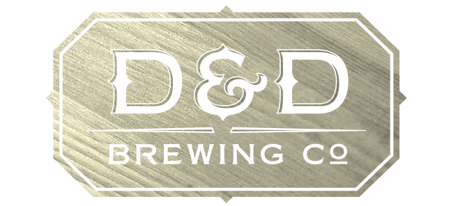 D&D Brewing Co.
